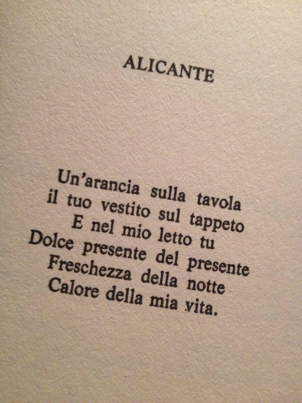 Jacques Prevert Poesie D Amore Poesie Famose Citazioni