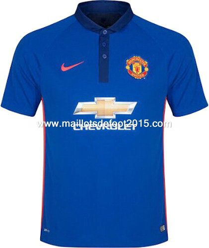 Nike Maillot Sash Rouge Bleu Junior