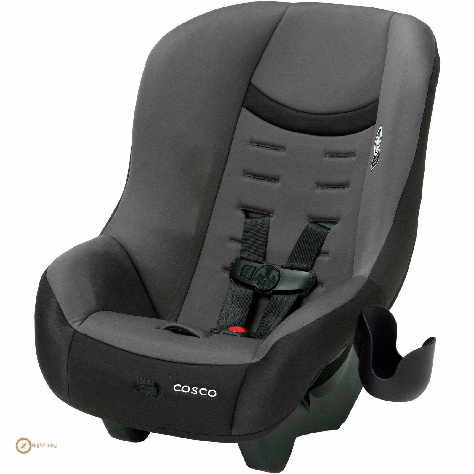 Car Seats For Toddlers Cheap Baby And Toddler Girls Boy Cosco Convertible NEW