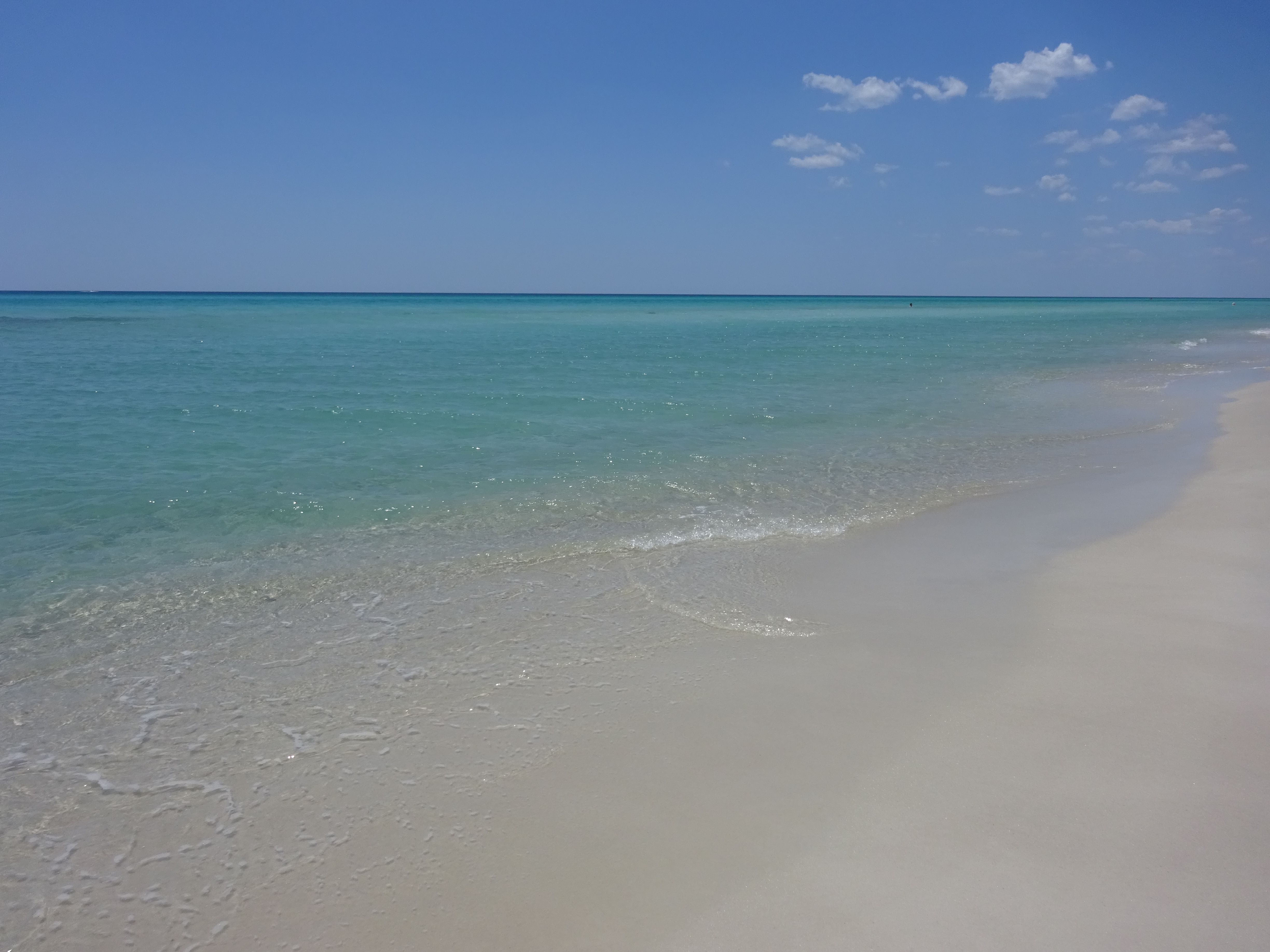 Crystal Clear Water In Panama City Beach Panamacitybeach Florida Beach Panama City Beach Resorts Panama City Beach Panama City Beach Hotels