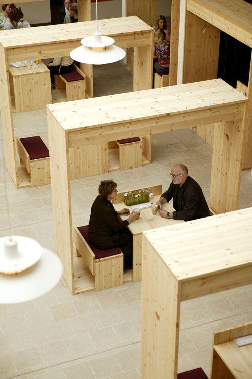 collaborative office collaborative spaces 320. Office Spaces Collaborative 320 O