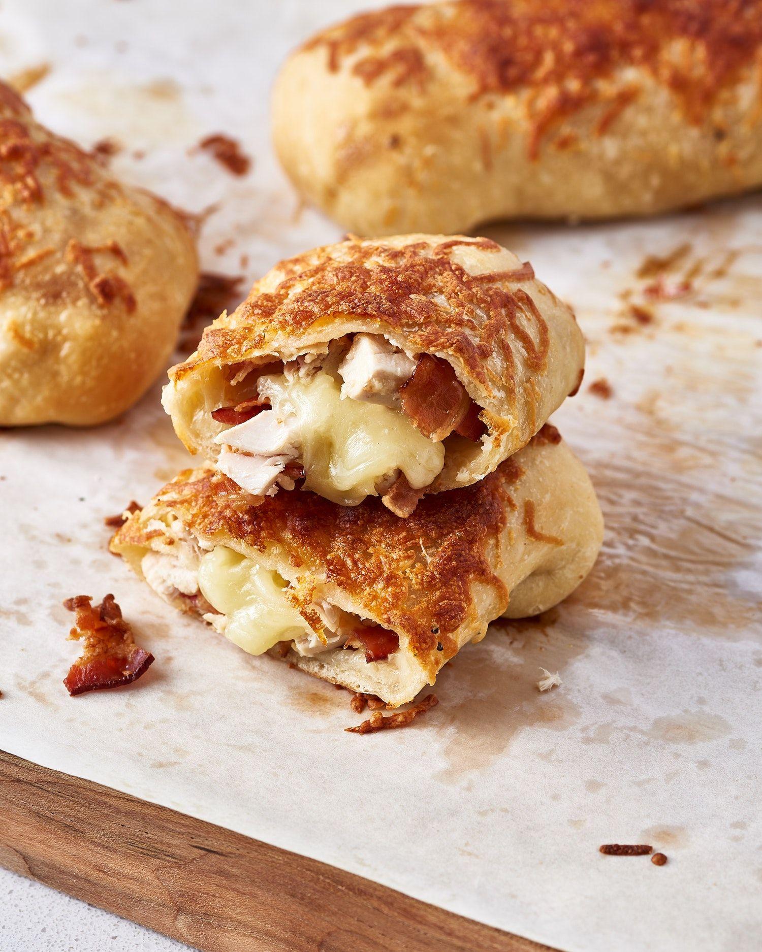 Costco Chicken Bakes Recipe Costco Chicken Bake Costco