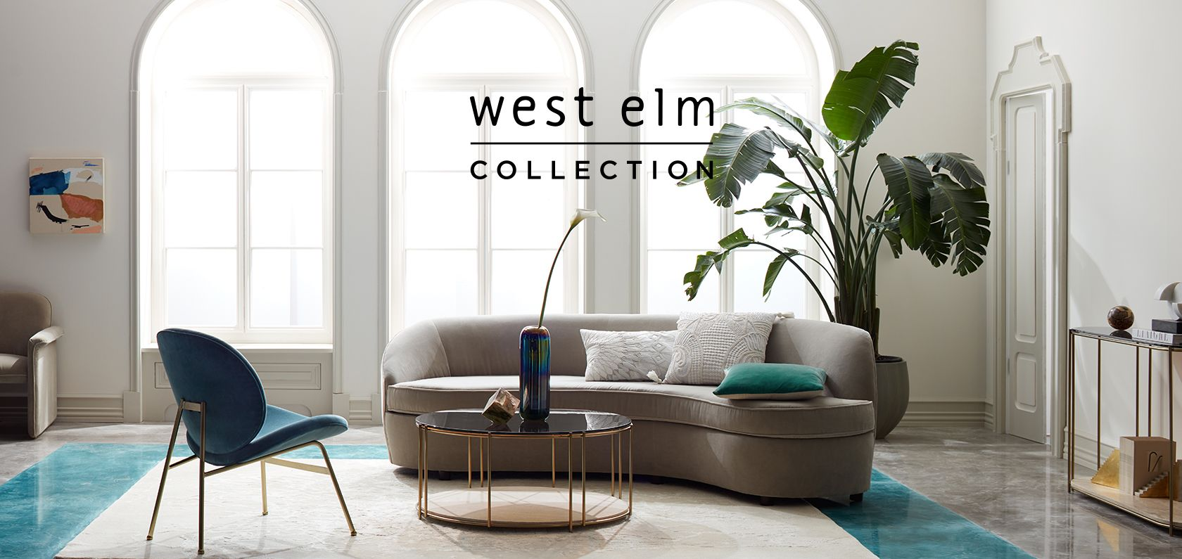 West Elm Collection With Images Furniture Home Decor Tips