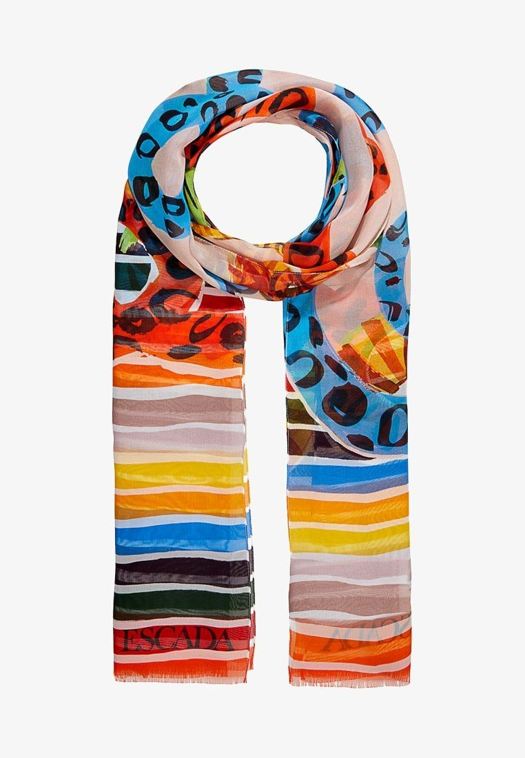 design di qualità 04d0d 0d3ce Schal - light wild rose @ Zalando.at 🛒 | Fashion Favorites ...