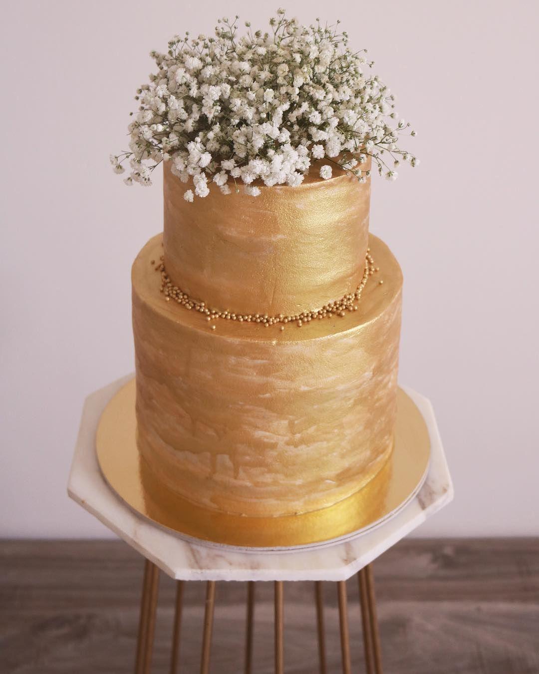 Wedding Day Wedding Planner Your Big Day Weddings Wedding Dresses Wedding Bells Go Cool Wedding Cakes Wedding Cake Designs Buttercream Wedding Cake Gypsophila