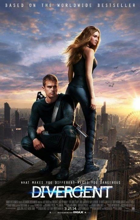 Elysium 2 Full Movie In Hindi Download Hd