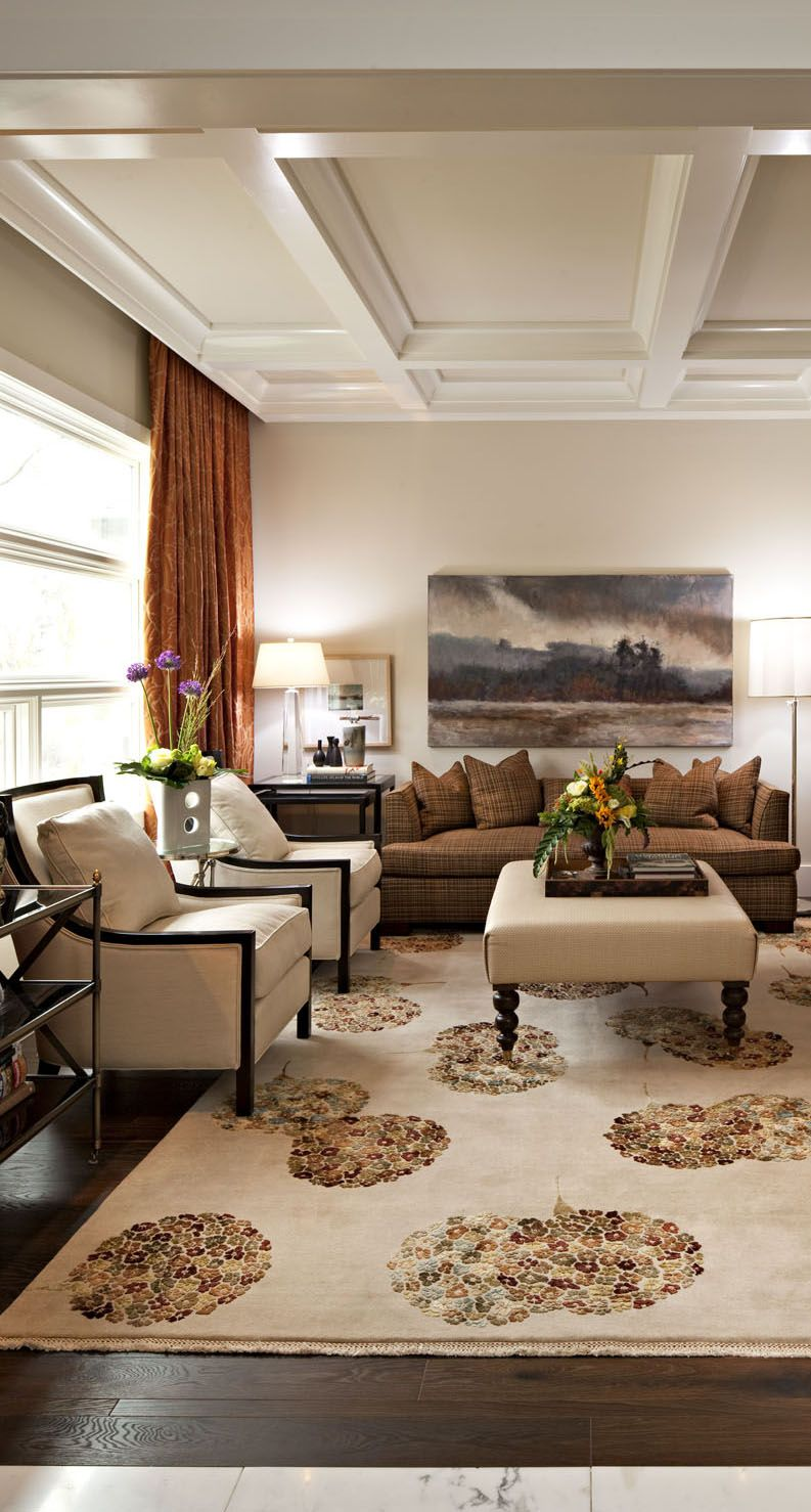 Home interior design accessories living room sofas and chairs iights lamps chandeliers cabinets