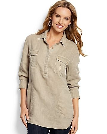 48ceeee9 Shop For Tommy Bahama Women's Shirts And Tops At The Official Site ...