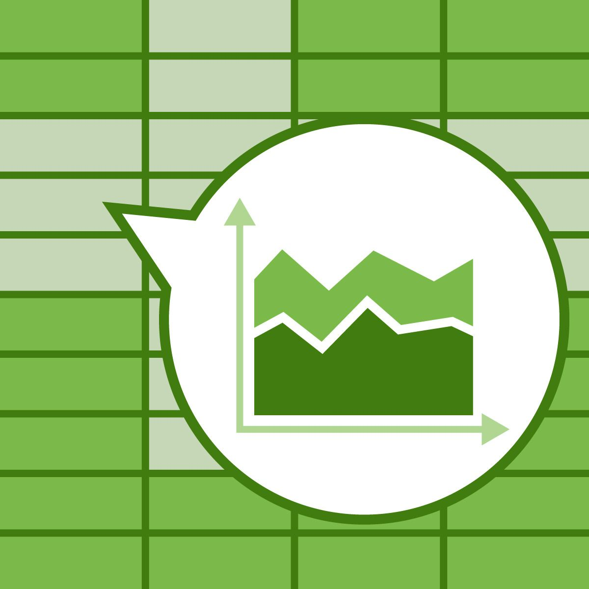 Mastering Data Analysis In Excel From Университет Дьюка