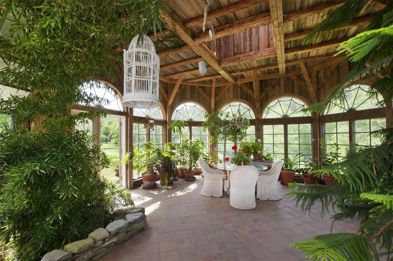 Estate for Sale at Saratoga Country Estate, Black Hole