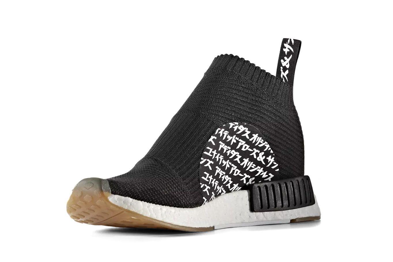 hommes femmes adidas 3 bandes uk online store sweat