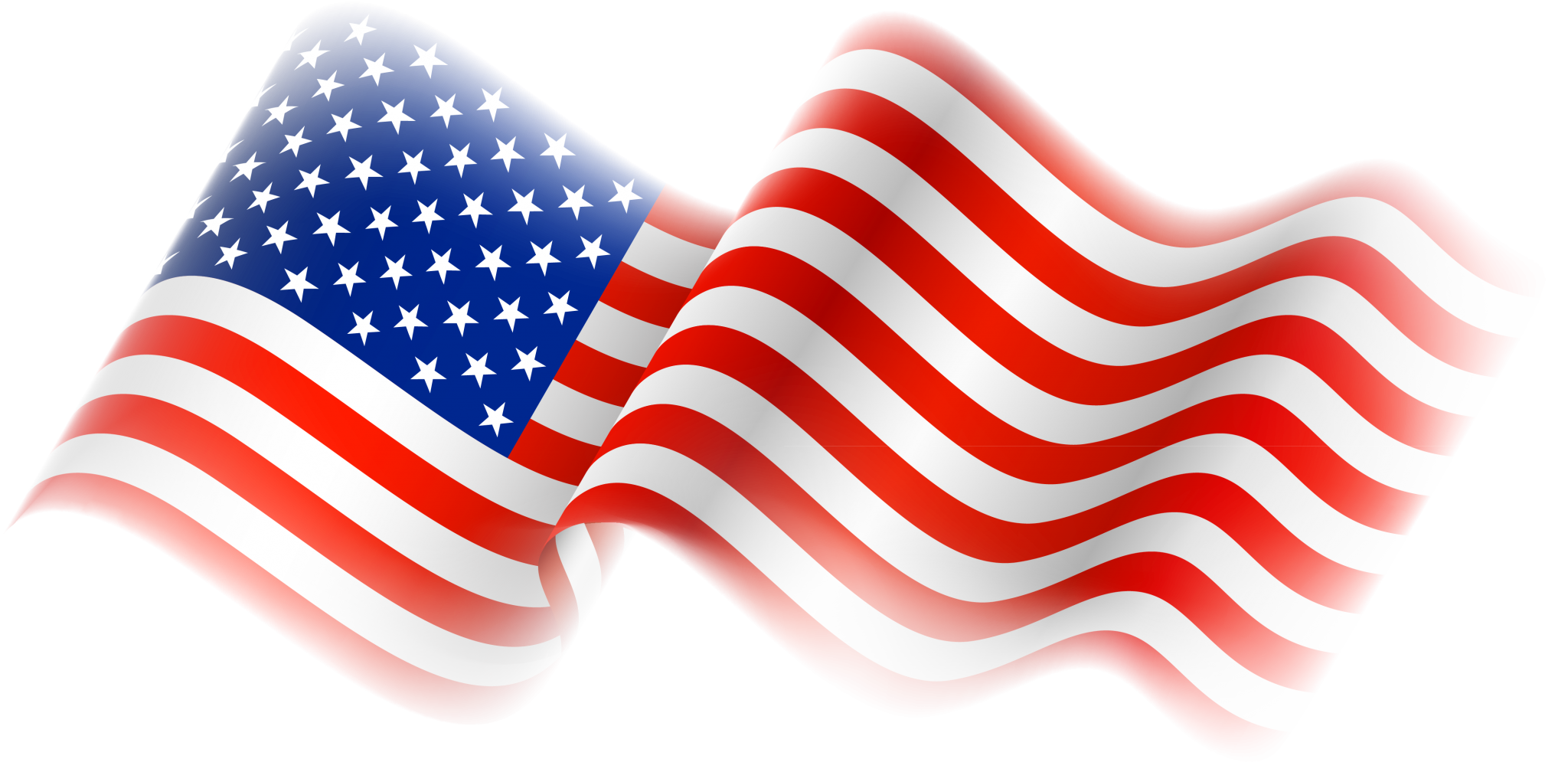 American Flag Widescreen Backgrounds