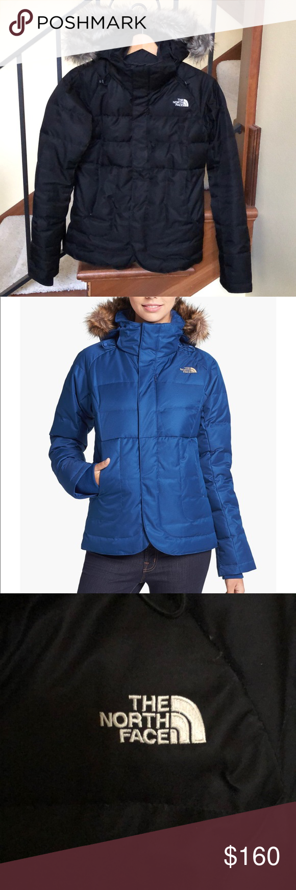 The North Face Women S Keats Down Jacket North Face Women North Face Jacket Down Jacket [ 1740 x 580 Pixel ]