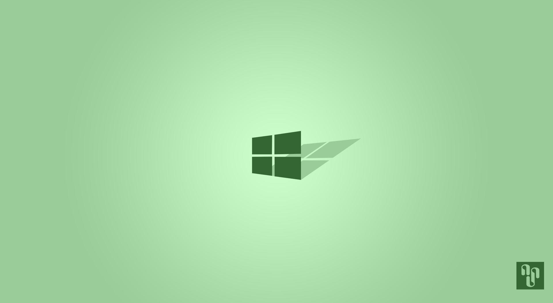 Ultra Hd 4k Windows 8 Wallpapers Hd Desktop Backgrounds 3840x2400 Wallpaper Pc 3d Desktop Wallpaper Hd Wallpapers For Pc