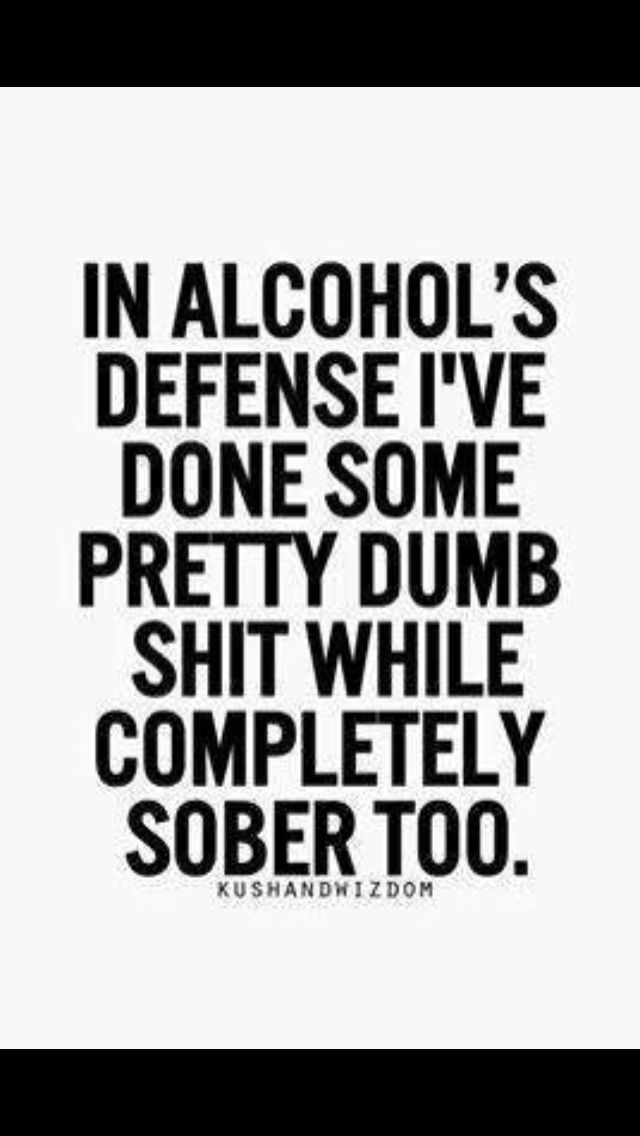Pin By Ali Graham On Funny Funny Drinking Quotes Funny Quotes Words