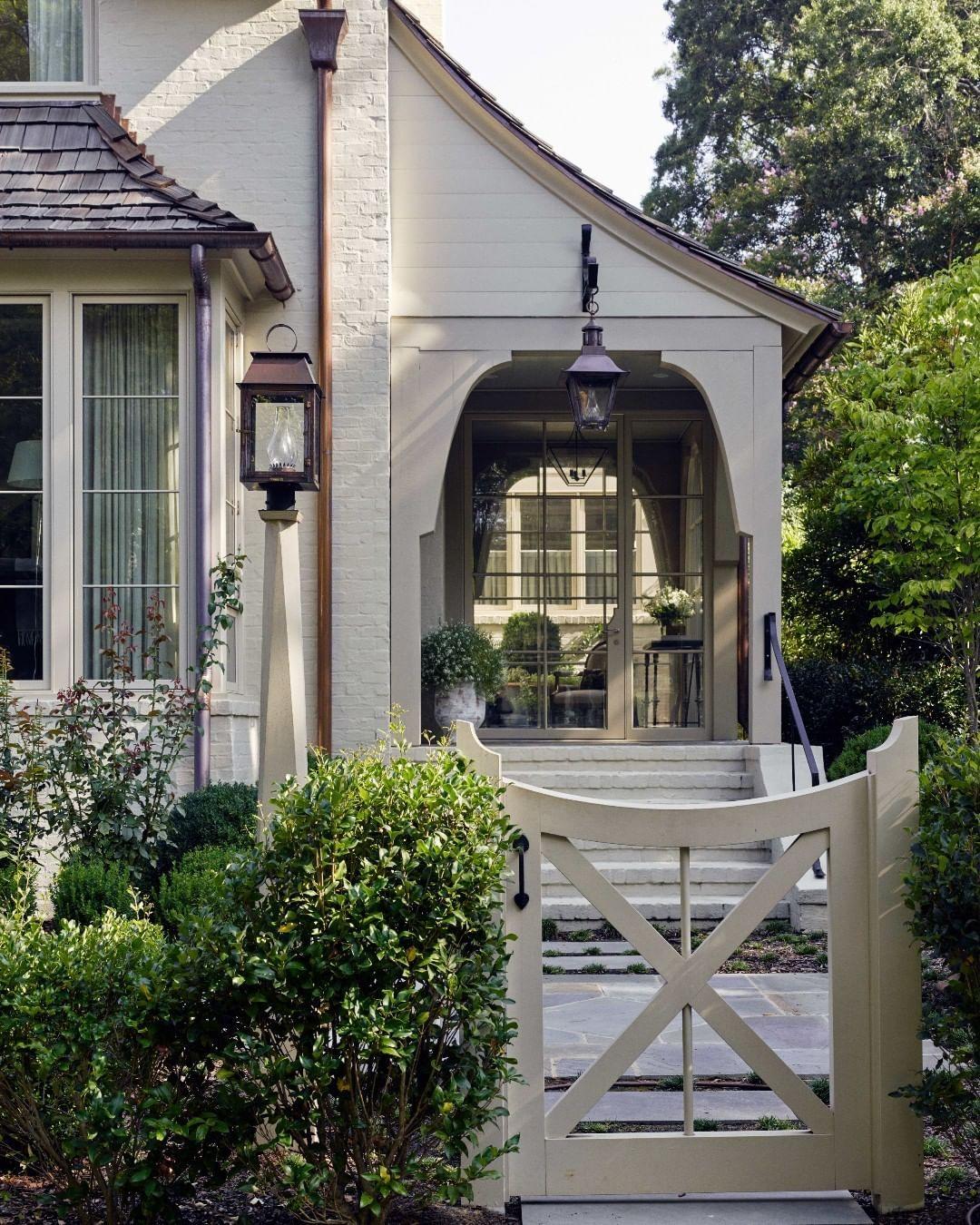 b9a302cdb40d9e73e2ddc9ca1a806505 - The Gardens In Parkville Wellington Gate