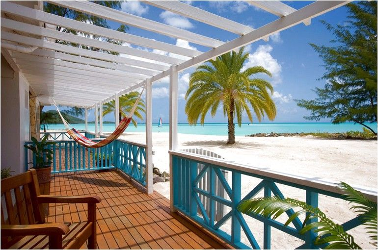 Cheap Caribbean Deals All Inclusive Vacation Packages All Inclusive Vacations All Inclusive Vacation Packages Cheap Caribbean