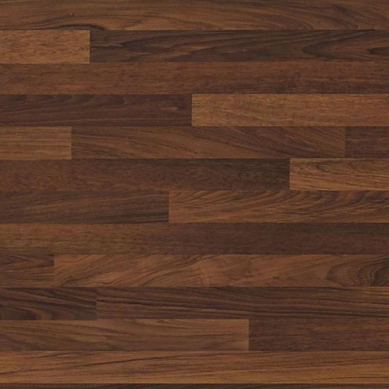Pin De Greg Lorie Em Wood Paneling Textura De Madeira