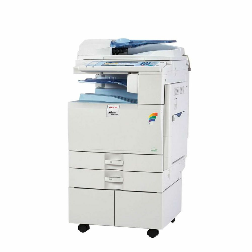 Pin On Ricoh Copiers