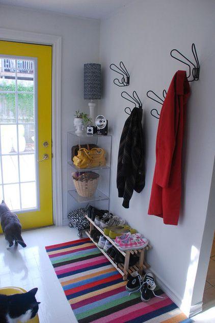 29 Beautiful DIY Ideas For Apartments - Apartment Decorating