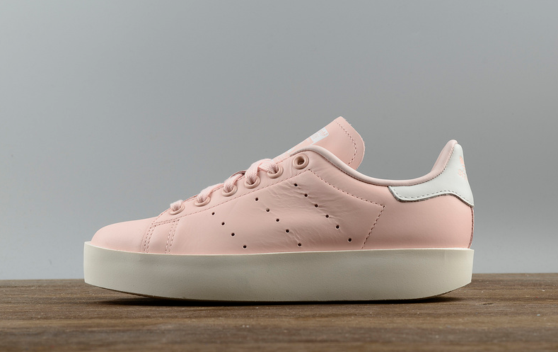 new arrivals 15946 4b8e7 Adidas Stan Smith Platform. Sizes 36 until 39. Price €62 and shipping costs