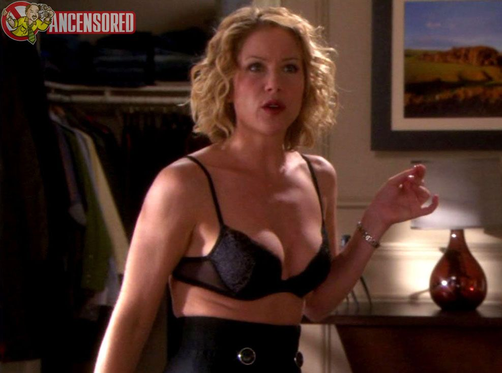 Christina applegate naked scene in streets, force sex pic galleries