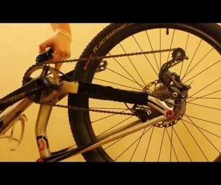 How To Clean Your Bicycle Chain And Relube It Recent