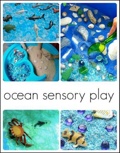 93 Best Ocean Theme Images On Pinterest Ocean Theme