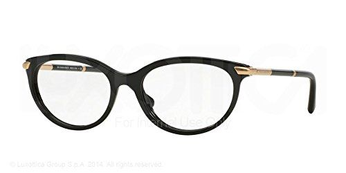 6ae70e81655 Burberry Eyeglasses BE2177 -- Check this awesome product by going to the  link at the