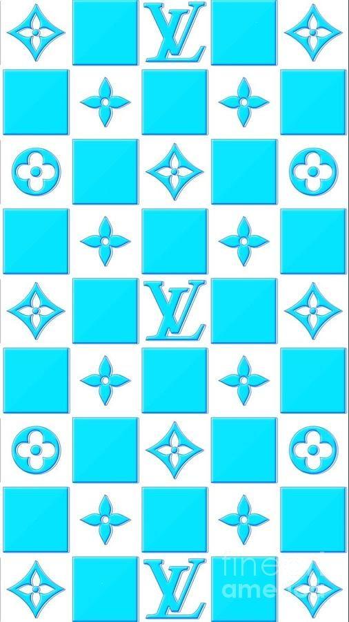 Checker Art   Fine Art America