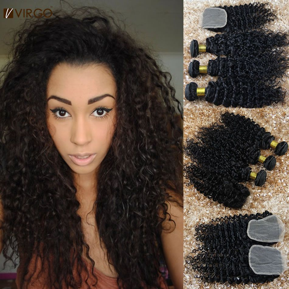 sew in weaves - google search | protective hairstyles | pinterest