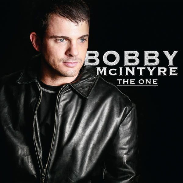 Check out Bobby McIntyre on ReverbNation