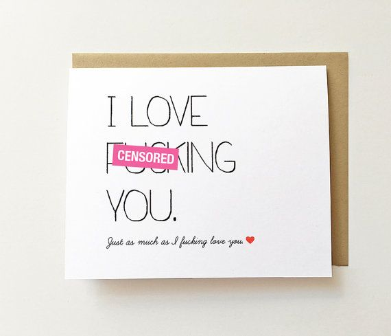 Mature anniversary card naughty card for boyfriend naughty mature anniversary card naughty card for boyfriend naughty anniversary card for him naughty i love you card dirty card for girlfriend card stock m4hsunfo