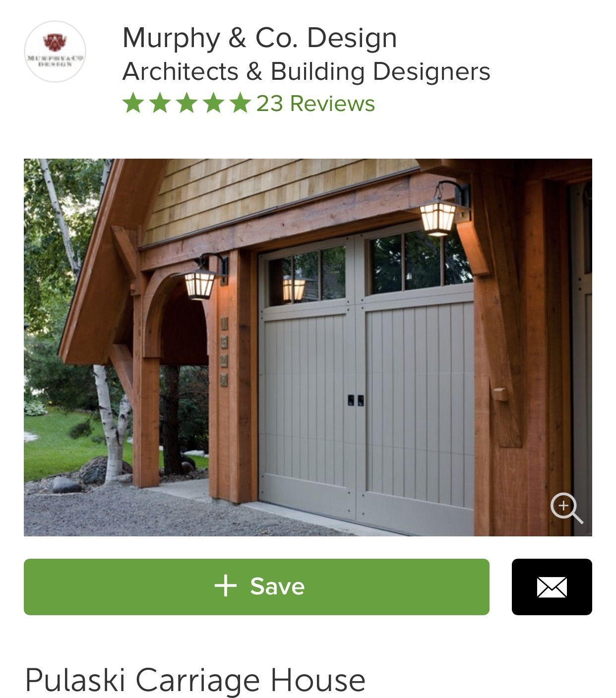 Pin By Joy Kallin On Garage Garage Door Colors Wooden Garage Doors Craftsman Style Garage Doors