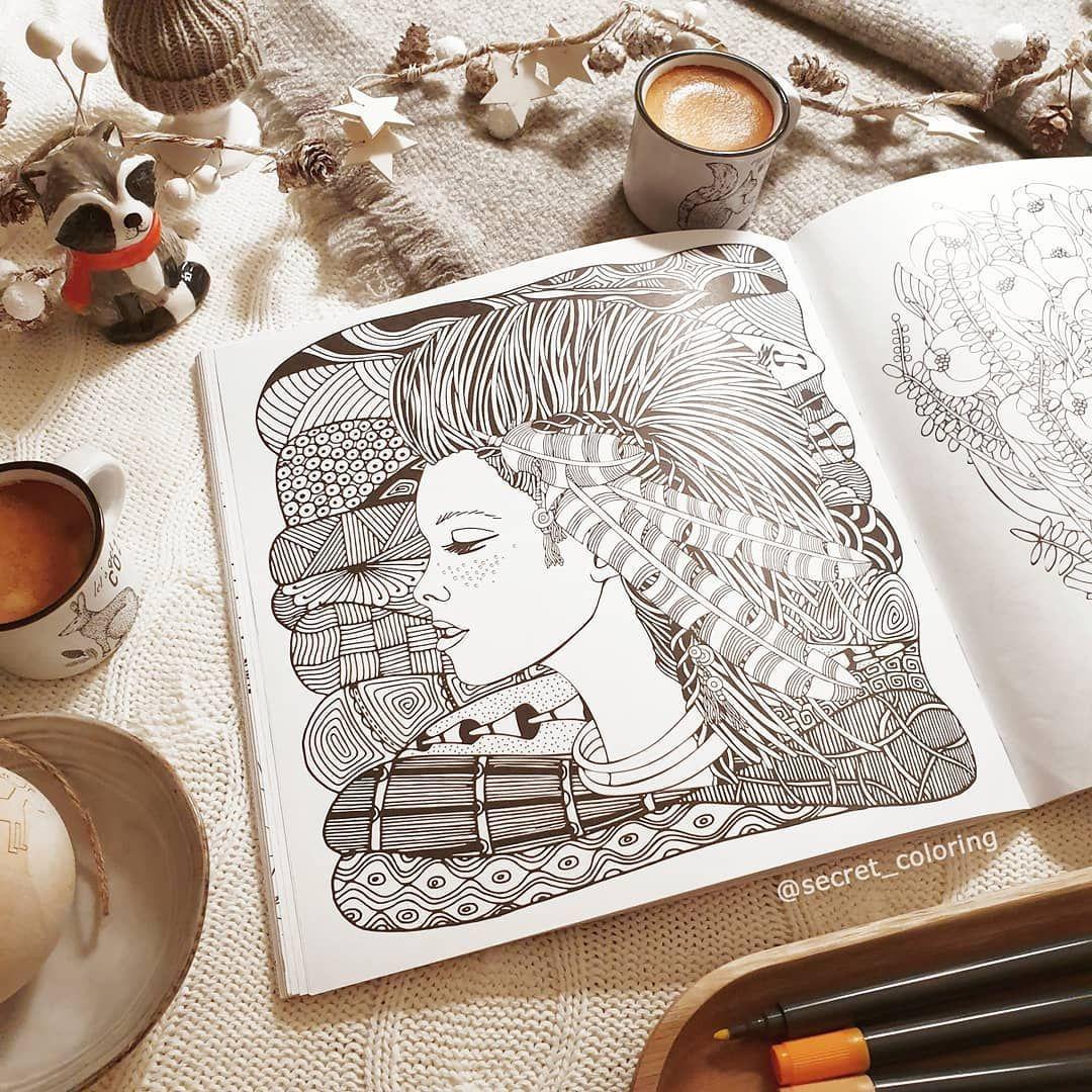 Изображение от пользователя Happy-colors.ru на доске ...
