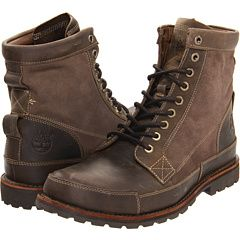 Leather Boots · Casual Shoes · http   www.b-mall.ro barbati barbati- ded2716a000