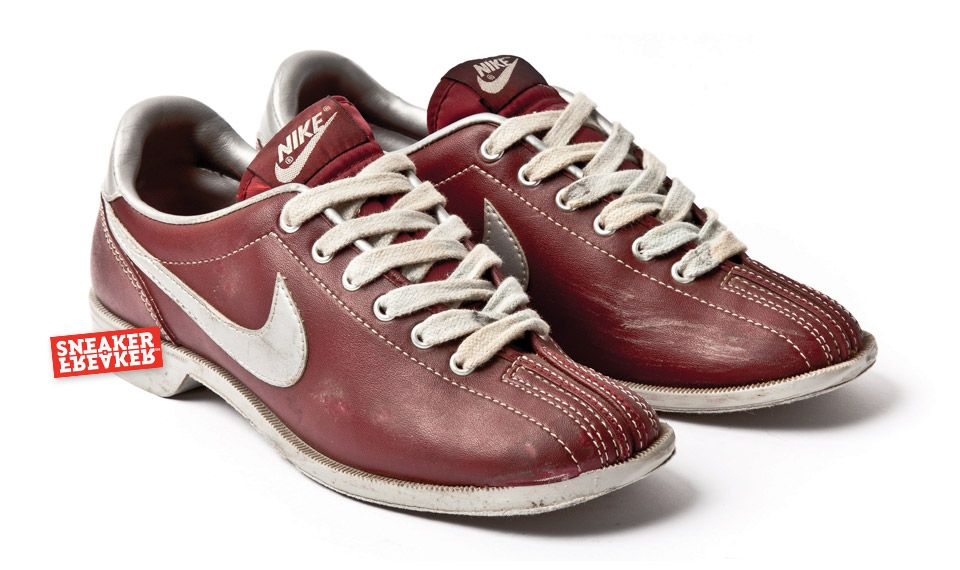look out for multiple colors best wholesaler Nike Bowling Shoes | Cheap nike air max, Nike free shoes ...