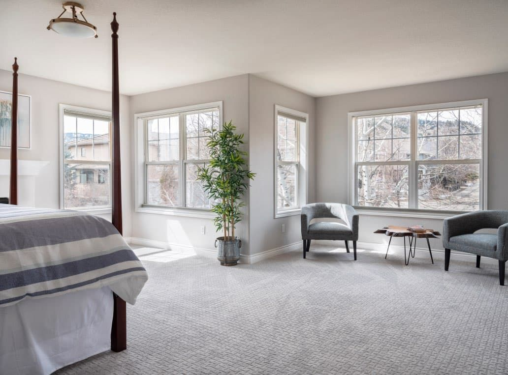 6 best neutral paint colors to sell your house best on popular house interior paint colors id=69825