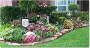 Image Detail For Craigslist Landscaping Truck Landscaping Ideas In Galveston Front Yard Landscaping Easy Landscaping Front Yard Landscaping Design