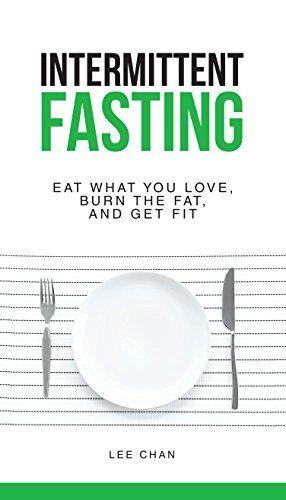 Reducing belly fat diet plan