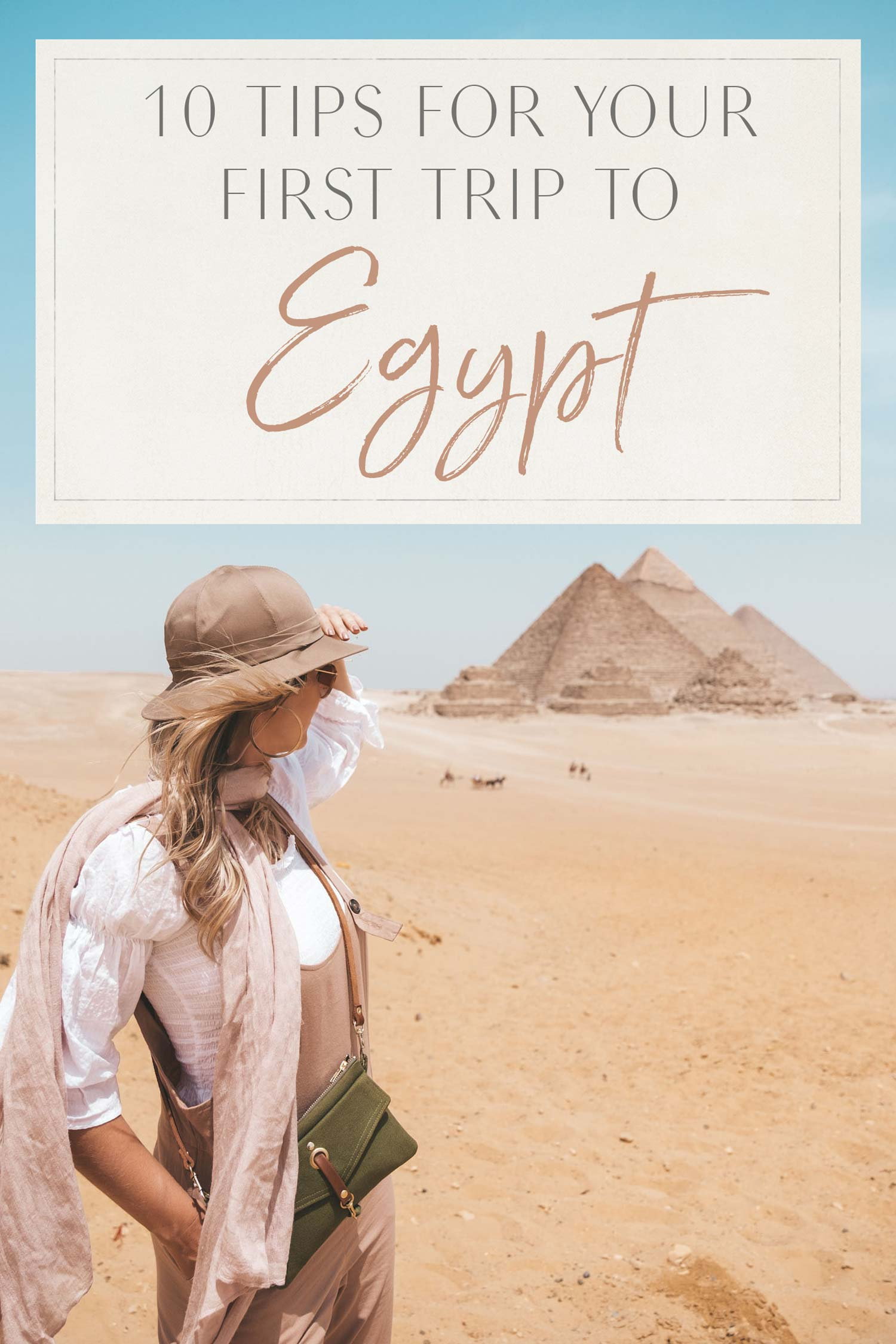 10 Tips for Your First Trip to Egypt • The Blonde Abroad -  10 Tips for Your First Trip to Egypt • The Blonde Abroad  - #abroad #BeautifulCelebrities #blonde #Egypt #Film #first #Museums #Tips #Trip