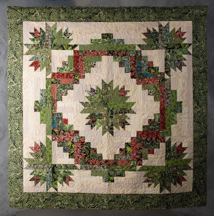 Christmas Quilts for Sale | ... rolls,kiwiana, christmas quilt, NZ ... : quilting fabric sale - Adamdwight.com