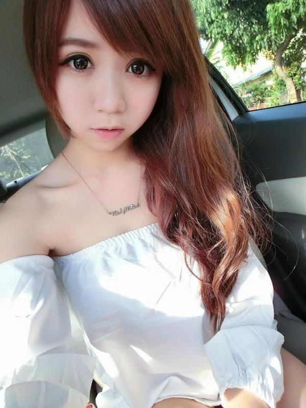Edgy Girls Cute Girls Cute Young Girl Girls Selfies Baby Malaysia