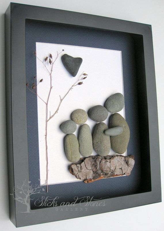 einzigartige vatertag geschenk kreative familie von. Black Bedroom Furniture Sets. Home Design Ideas