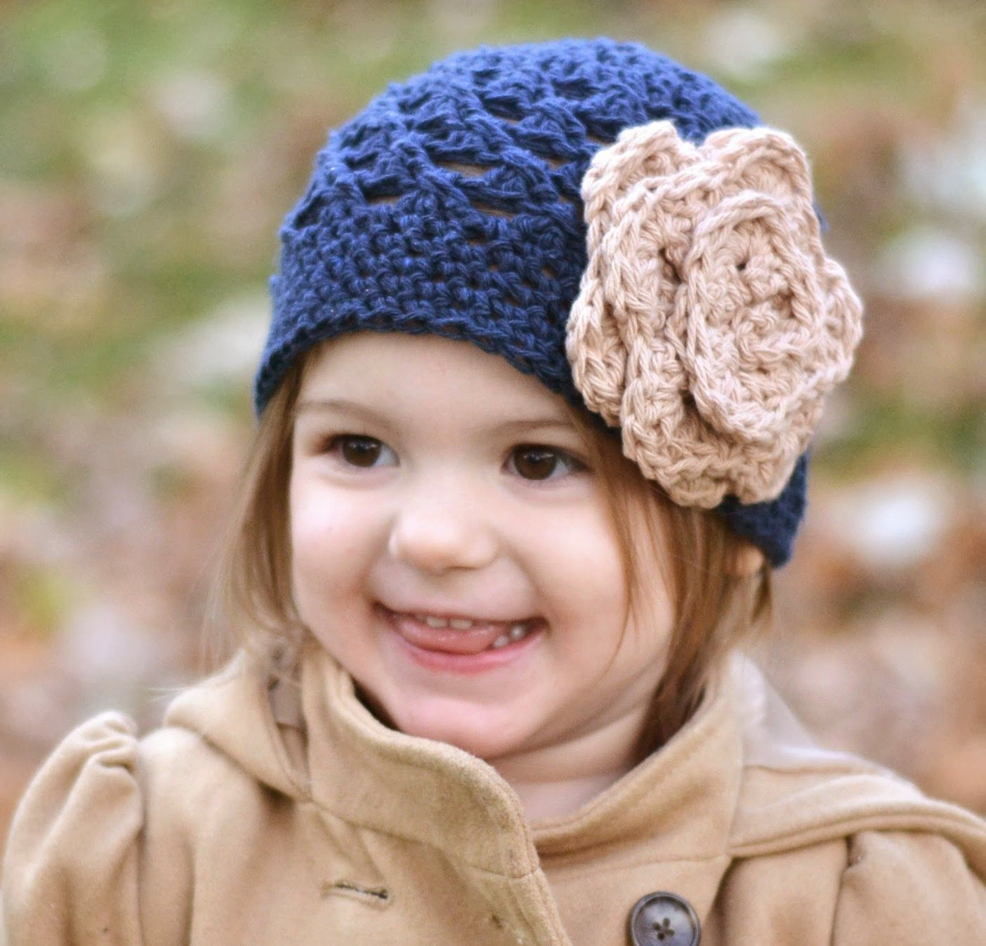 Baby Girl Wallpaper My Blog | HD Wallpapers | Pinterest | Baby girl ...