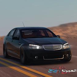 هجولة لاين Hajwalh Line خط الهجولة 1 2 5 مهكرة Buying New Car Best Mods Line Game
