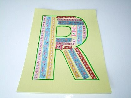 17 best images about the letter r on pinterest science demonstrations preschool activities and songs