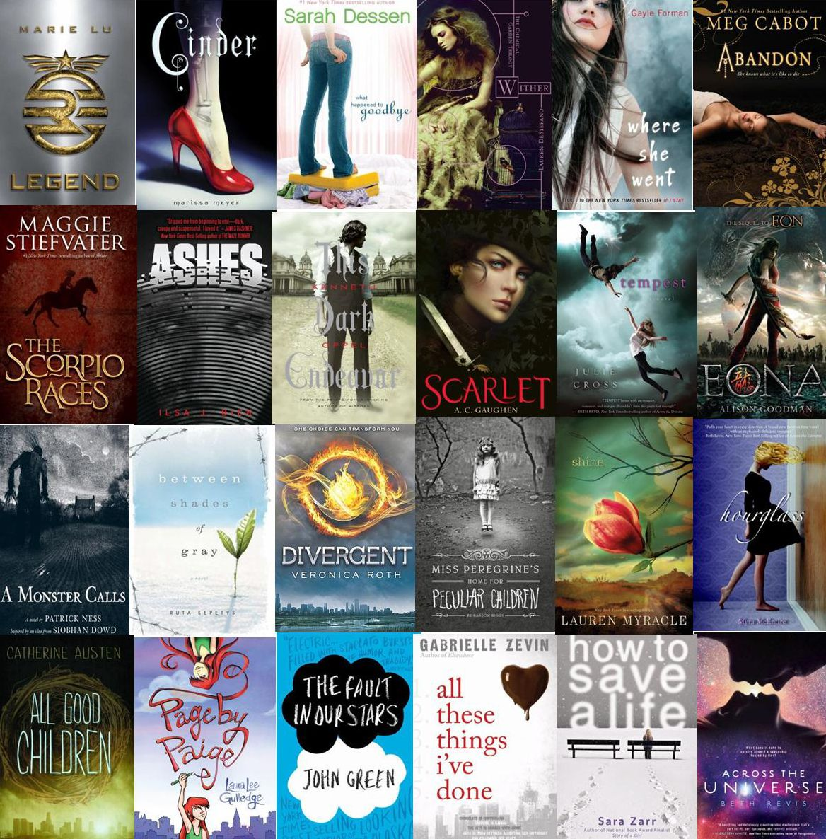 teenagers reading and fantasy books Each of the suggested books is highly recommended as a great read for  teenagers and adults alike a good number of these titles may be familiar to you  as.