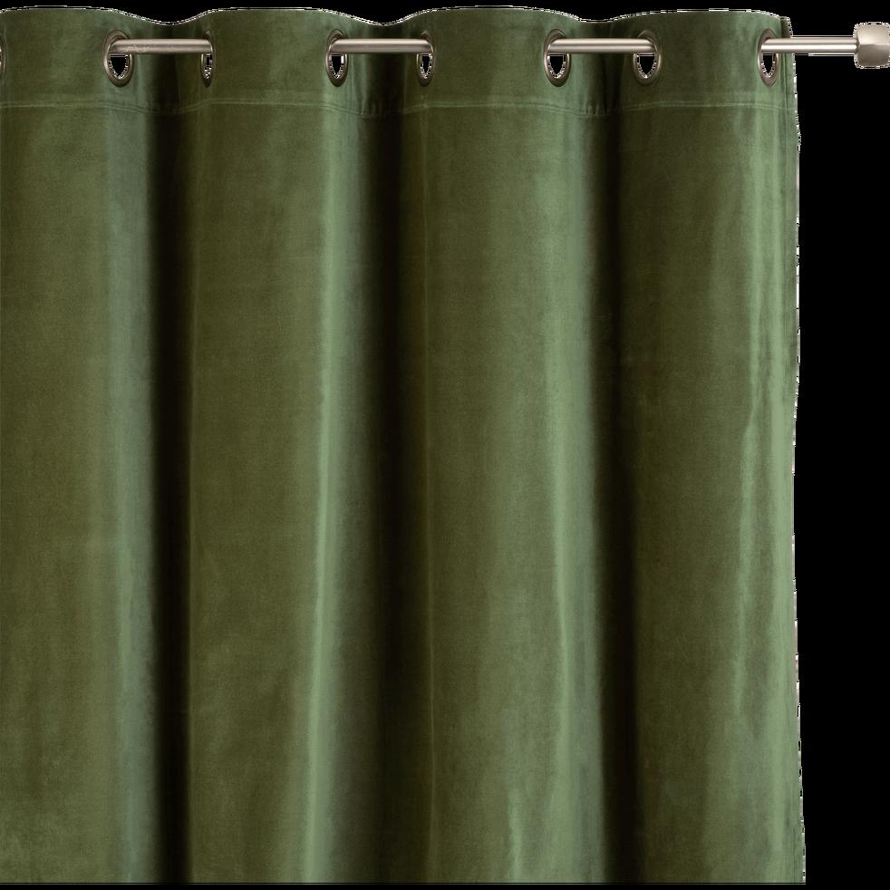 rideaux oeillets rideaux