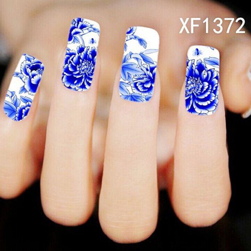 Online Buy Wholesale nail art china from China nail art china ...